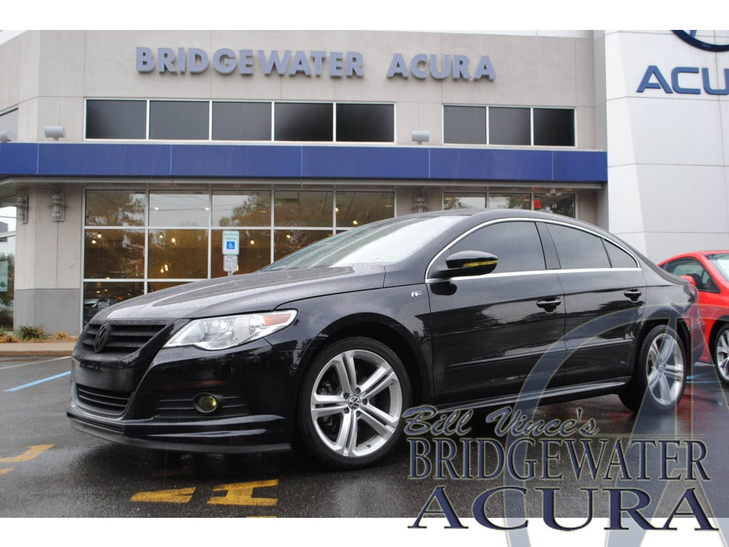 2012 volkswagen cc for sale cargurus autos post. Black Bedroom Furniture Sets. Home Design Ideas