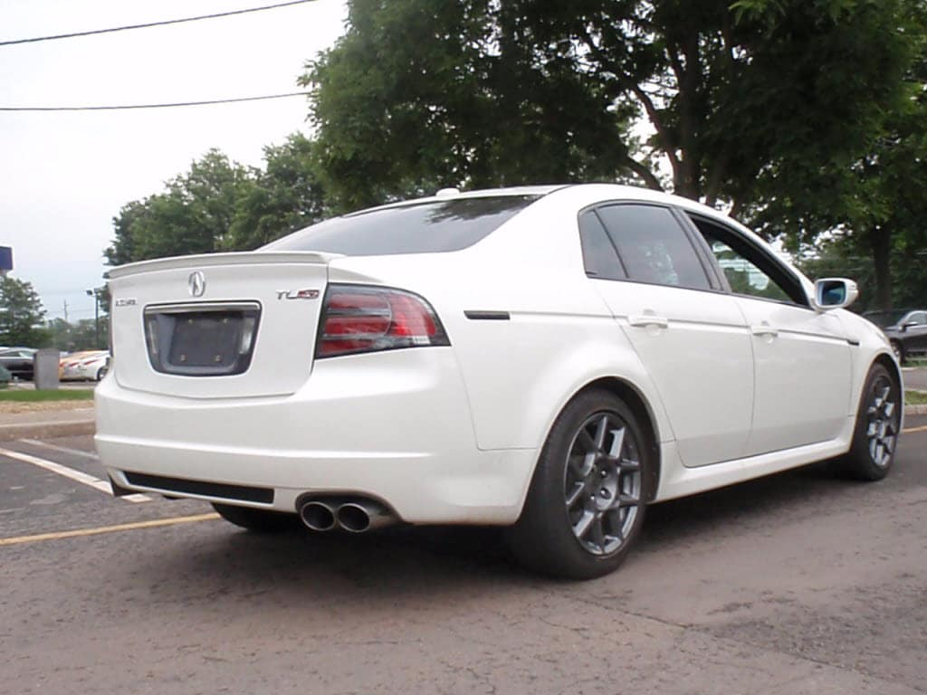 used acura tl for sale cargurus used cars new cars autos post. Black Bedroom Furniture Sets. Home Design Ideas