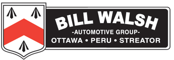 Bill Walsh Buick GMC