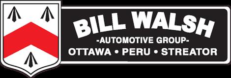 Bill Walsh Automotive Group