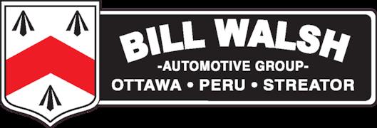 Bill Walsh Ottawa >> Bill Walsh Automotive Group New Kia Volkswagen Dodge