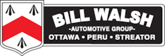 Bill Walsh Automotive Group
