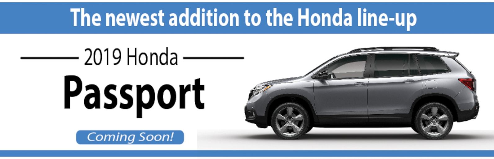 Honda Dealers Illinois >> Bill Walsh Honda New Honda Dealership In Ottawa Il