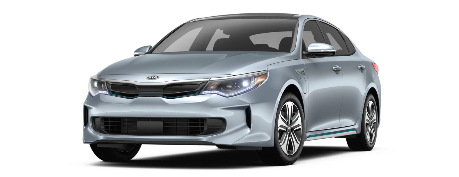 optima sportswagon pictures wallpaper information specs kia