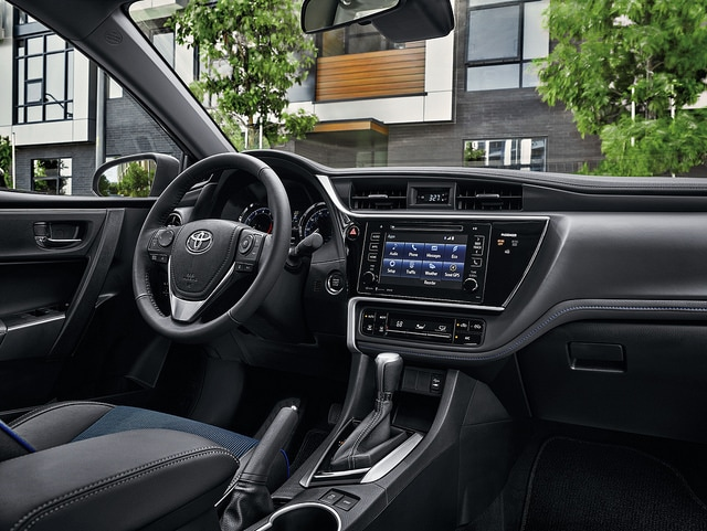 Bill Walsh Ottawa >> Bill Walsh Toyota New Toyota Dealership In Ottawa Il