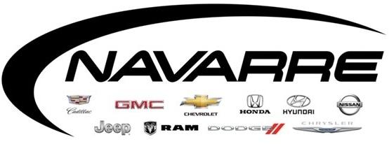 Navarre Auto Group