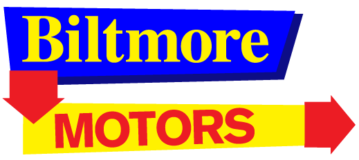 Biltmore Motors
