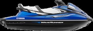 2019 YAMAHA Motomarine VX CRUISER EN COMMANDE
