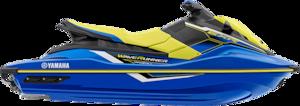2019 YAMAHA Motomarine EXR EN COMMANDE