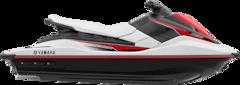 2019 YAMAHA Motomarine EX  EN COMMANDE