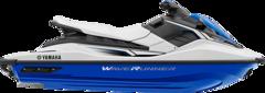 2019 YAMAHA Motomarine EX Sport EN COMMANDE