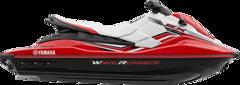 2019 YAMAHA Motomarine EX DELUXE EN COMMANDE