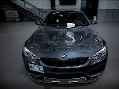 2016 BMW M4 GTS -- OBO Coupe