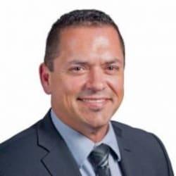 Honda Financial Services Account Management >> Staff | Birchwood Honda West