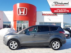 2013 Ford Escape SE Heated Seats, Available Sirius XM! SUV