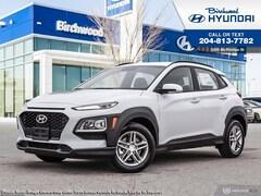 2019 Hyundai KONA 2.0 Essential AWD SUV
