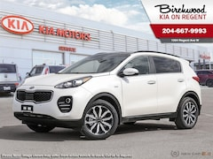 2019 Kia Sportage EX Premium Exclusive Year END Special DONT Miss OU SUV