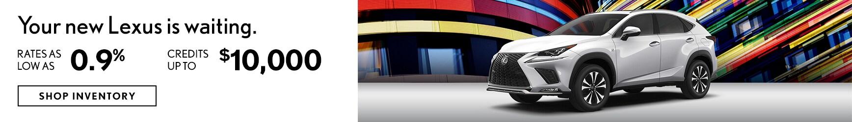 Birchwood Honda Regent >> New and Used Lexus Dealership in Winnipeg | Birchwood Lexus