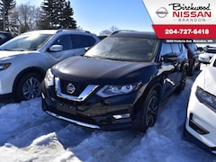 2019 Nissan Rogue SL Fully Loaded, PRO-Pilot Assist SUV
