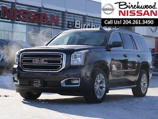 2016 GMC Yukon SLE Rare Trade , Wont Last Long! SUV