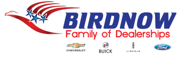 Birdnow Dealerships