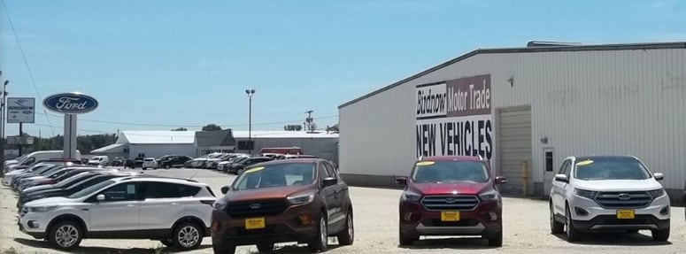 Cedar Falls Car Dealerships >> New Used Chevrolet Buick Ford Lincoln Dealership Serving