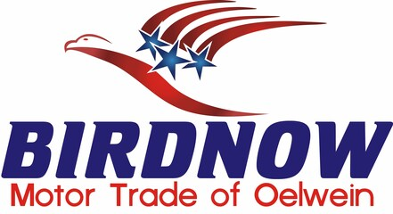 Birdnow Motor Trade