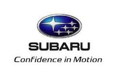 2012 Subaru Outback 2.5i Limited AWD 2.5i Limited  Wagon CVT