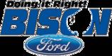Bison Ford