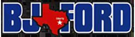 B J Ford Inc.