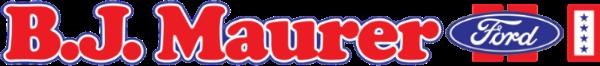 B.J. Maurer Motor Company Inc.