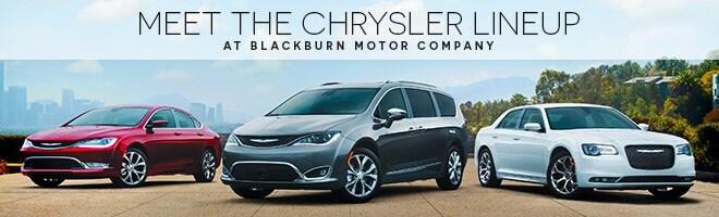 chrysler lineup vicksburg ms blackburn chrysler dodge jeep ram. Black Bedroom Furniture Sets. Home Design Ideas