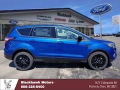 2018 Ford Escape SE 4x4 *Demo* SUV