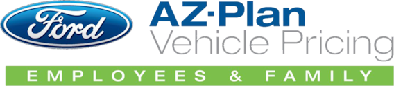 Axz Plans Blackwell Ford Inc