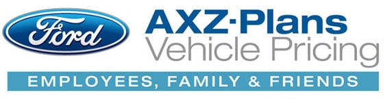Ford Axz Plans Explained Blackwell Ford Inc