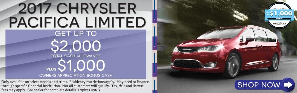 Blaise Alexander Ford >> Blaise Alexander Chrysler Jeep Dodge   New Chrysler, Dodge, Jeep, Ram dealership in State ...