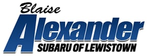 Blaise Alexander Subaru of Lewistown