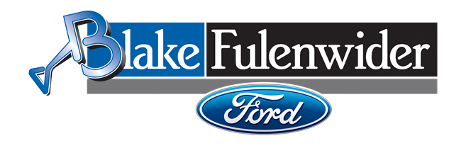 Blake Fulenwider Ford