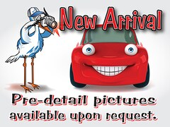 2014 Chevrolet Camaro 1LS Coupe 2G1FE1E37E9155865