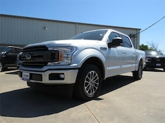 New 2019 Ford F-150 XLT Truck for sale/lease in Beeville, TX