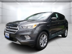 New 2019 Ford Escape SE SUV for sale/lease in Beeville, TX