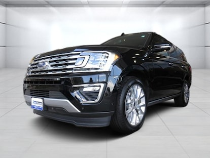 Ford Expedition For Sale >> New 2018 Ford Expedition For Sale Lease Beeville Tx Stock Jea07655