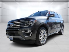 New 2019 Ford Expedition Limited SUV for sale/lease in Beeville, TX