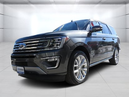 Ford Expedition For Sale >> New 2019 Ford Expedition For Sale Lease Beeville Tx Stock Kea23598