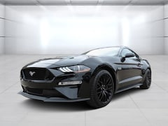 New 2019 Ford Mustang GT Premium Coupe for sale/lease in Beeville, TX