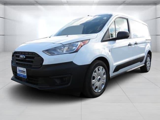 Minivan For Sale >> New 2019 Ford Transit Connect For Sale Lease Beeville Tx Stock