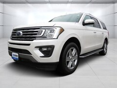 New 2019 Ford Expedition Max XLT SUV for sale/lease in Beeville, TX