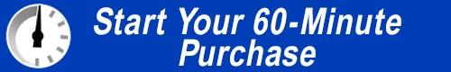 Fulenwider Easy Buy Online