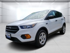 New 2019 Ford Escape S SUV for sale/lease in Beeville, TX