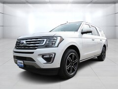 New 2019 Ford Expedition Max Limited SUV for sale/lease in Beeville, TX
